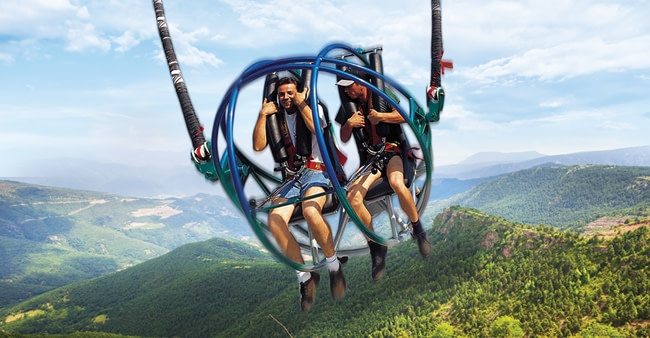 reverse-bungee-bungy